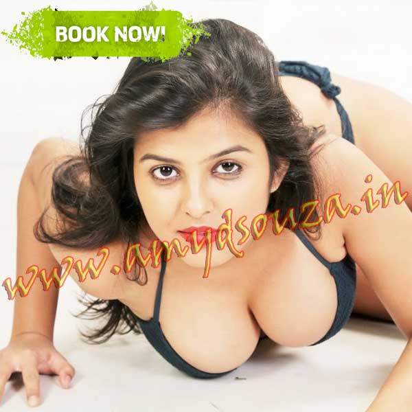 Goa Call Girls